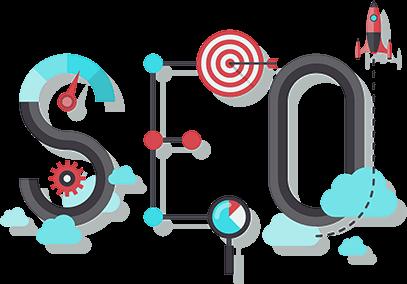 سئو پیست و راه های بهینه سازی سئو چیست